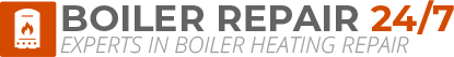 Stockton Heath Boiler Repair Logo